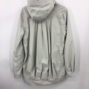 lululemon athletica Jackets & Coats - Lululemon Women's No Rain No Gain Jacket Size 8